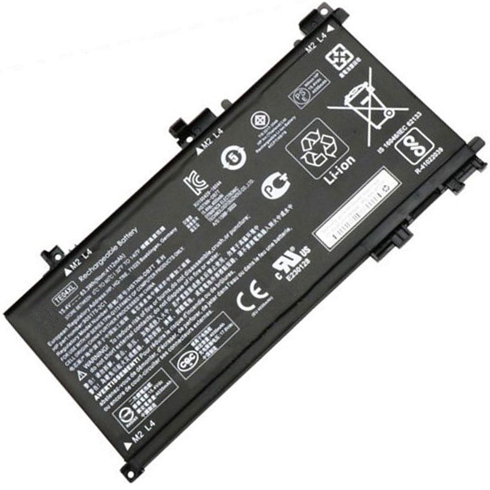 HP Omen 15-AX200 Pavilion 15-BC Series battery