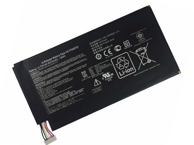 ASUS C11-TF500TD