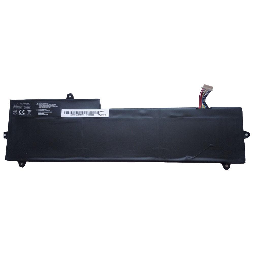 Medion TZ20-3S2600-G1L4