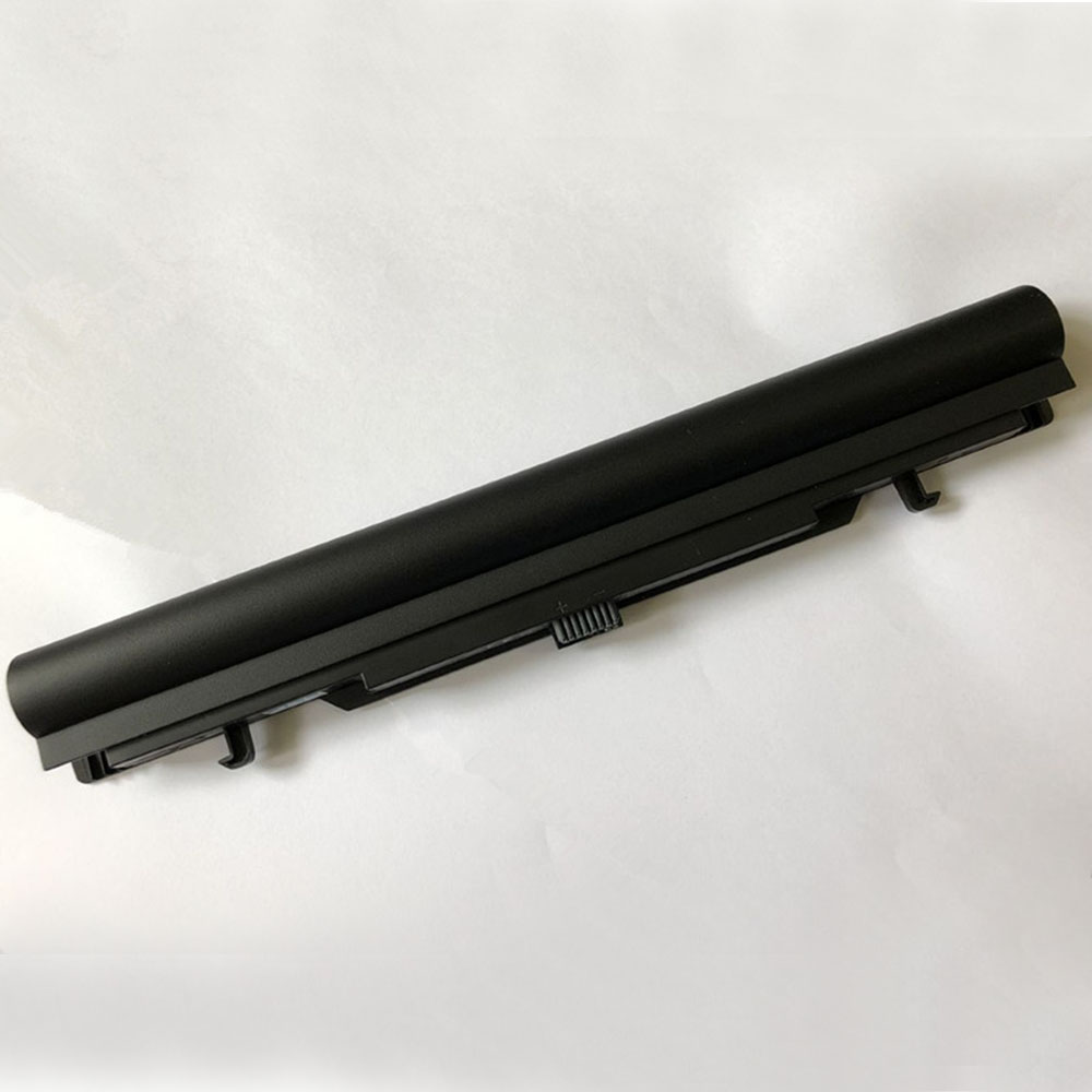 US55-4S3000-S1L5