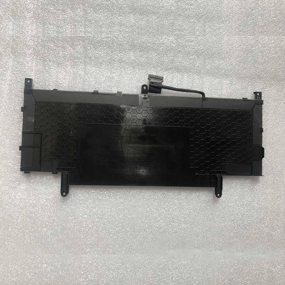 Dell V5K68