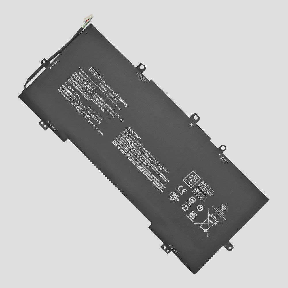 HP 816497-1C1