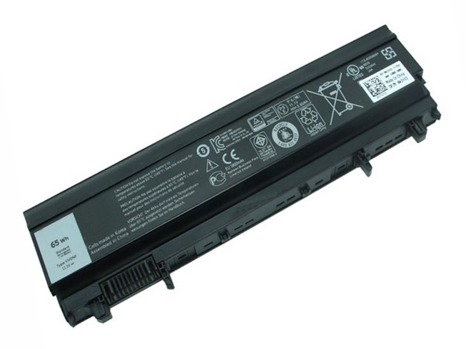Dell 7W6K0