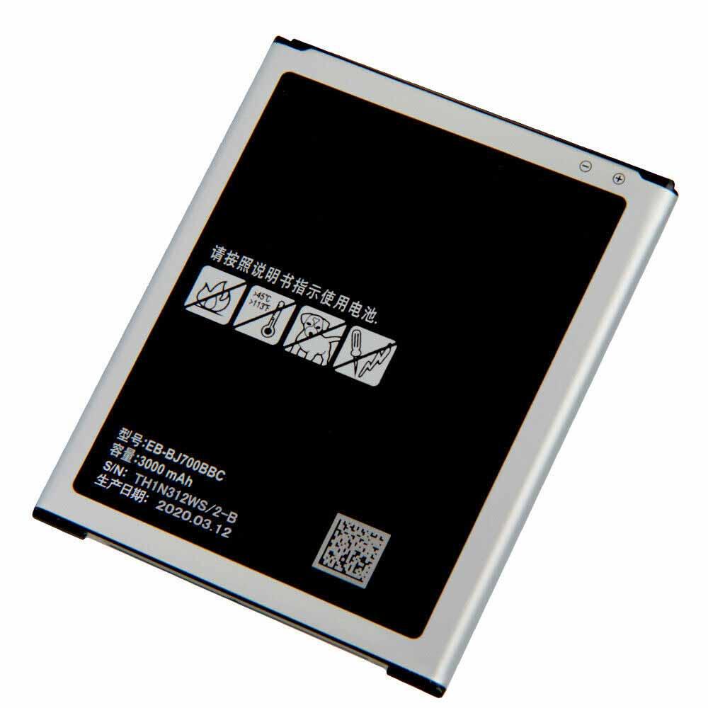 Samsung EB-BJ700BBC