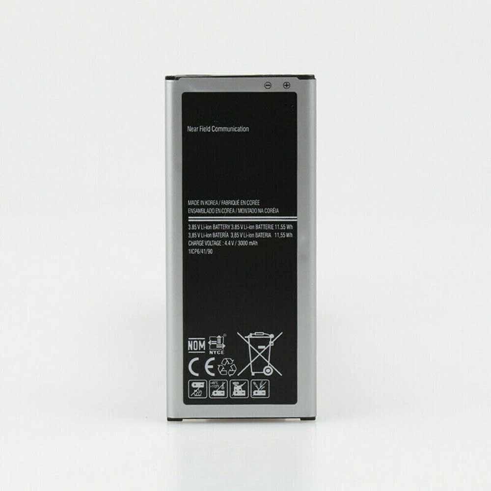 Samsung EB-BN915BBU