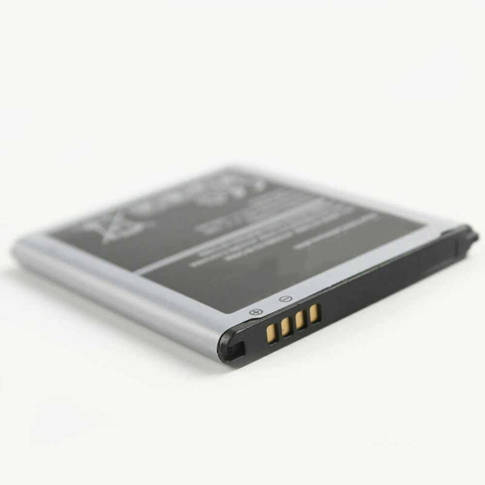 Samsung EB-BJ100BBE