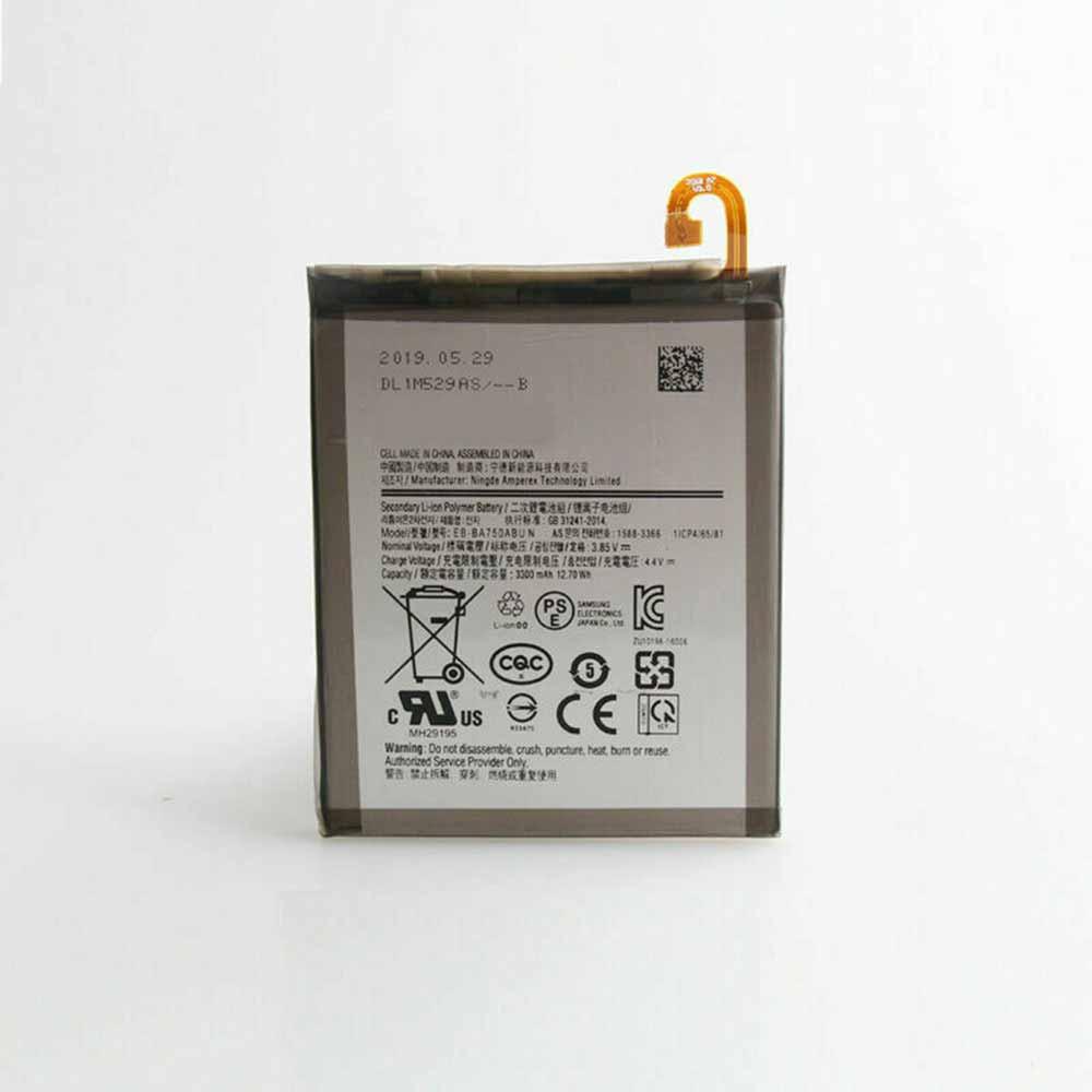 Samsung EB-BA750ABU