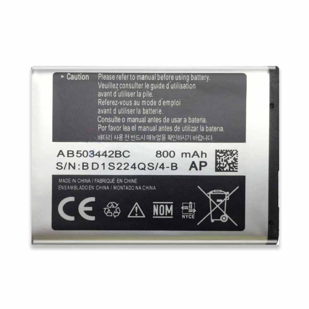 Samsung AB503442BC