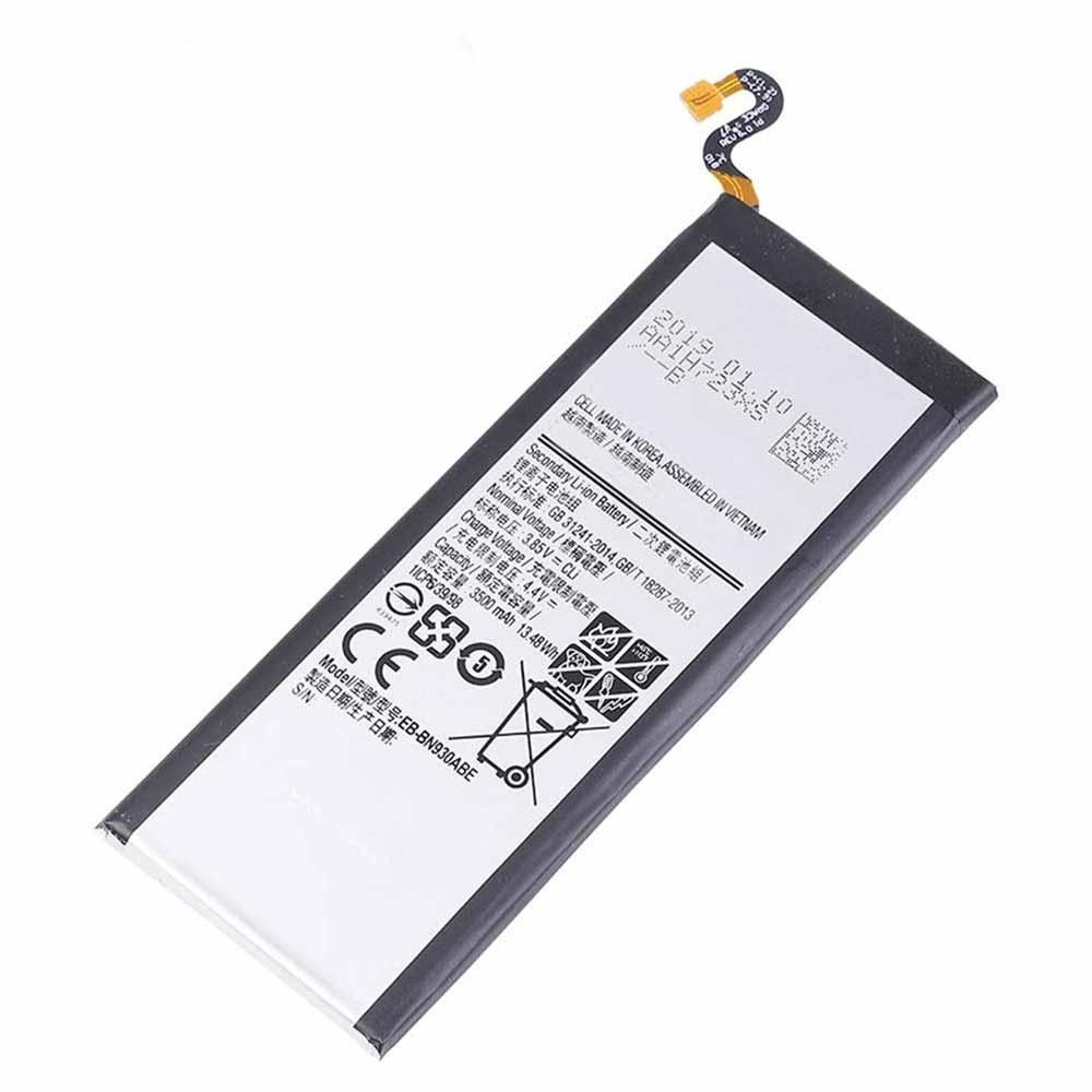 Samsung EB-BN930ABE