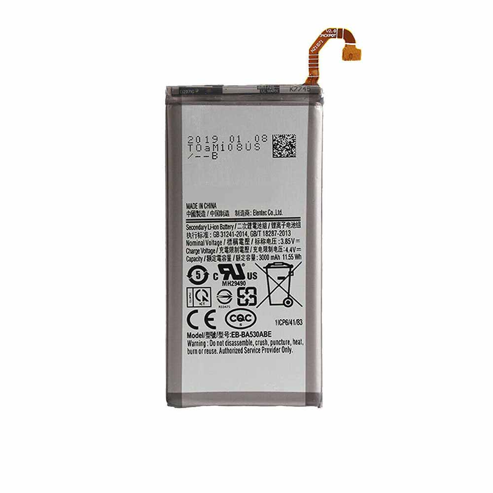 Samsung EB-BA530ABE