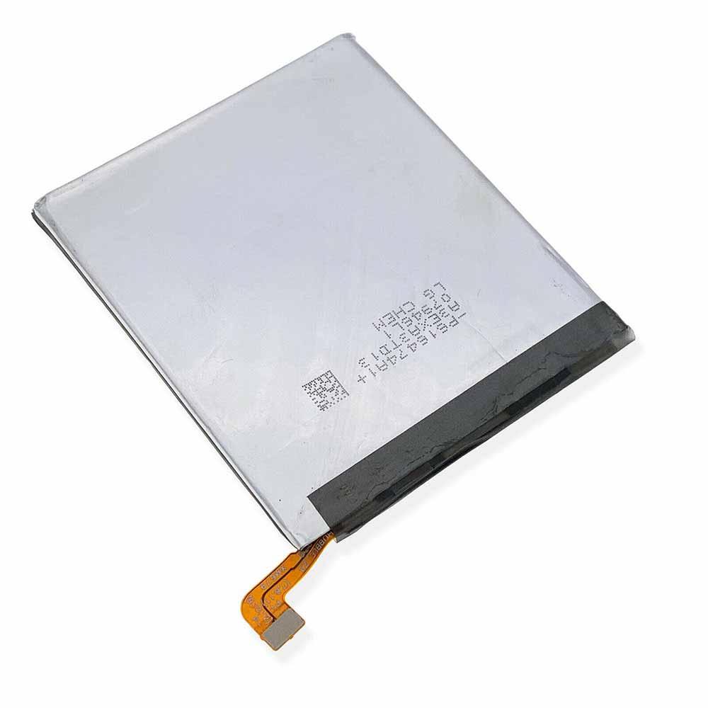 Samsung EB-BG988ABY