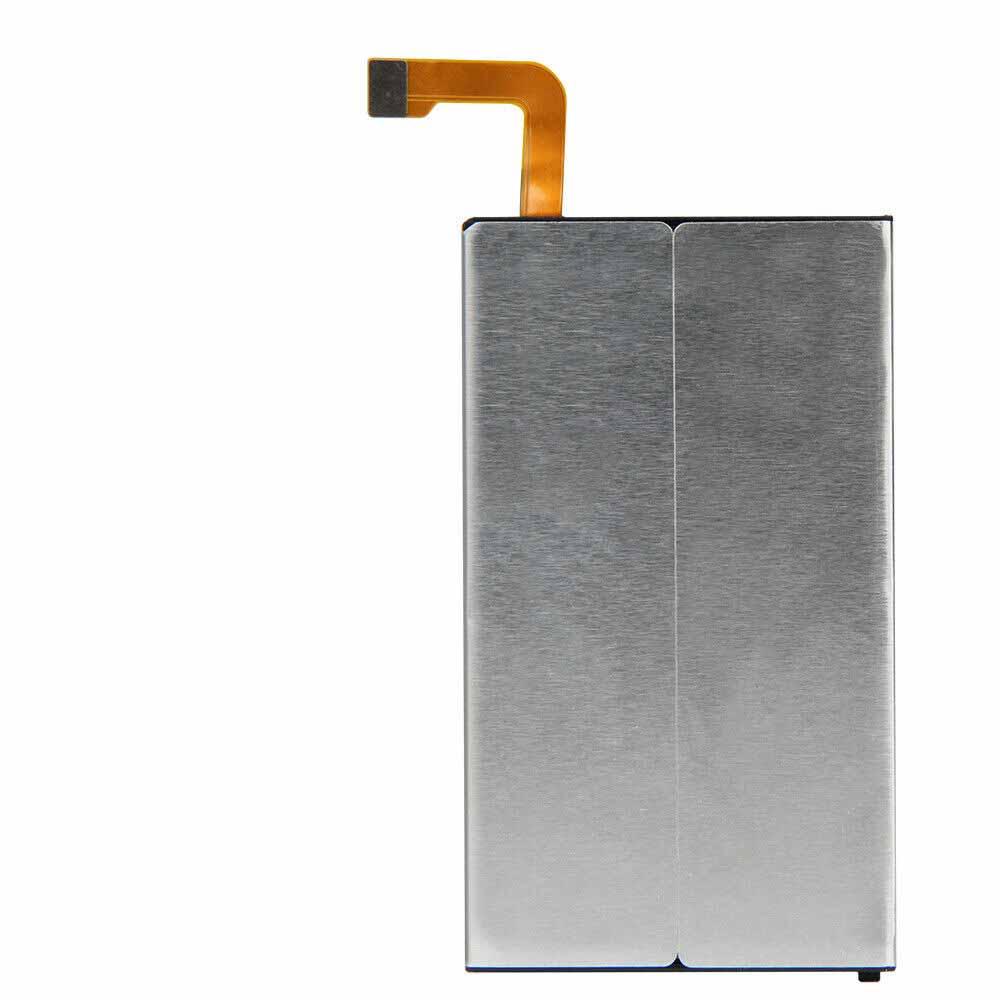 Sony LIP1705ERPC