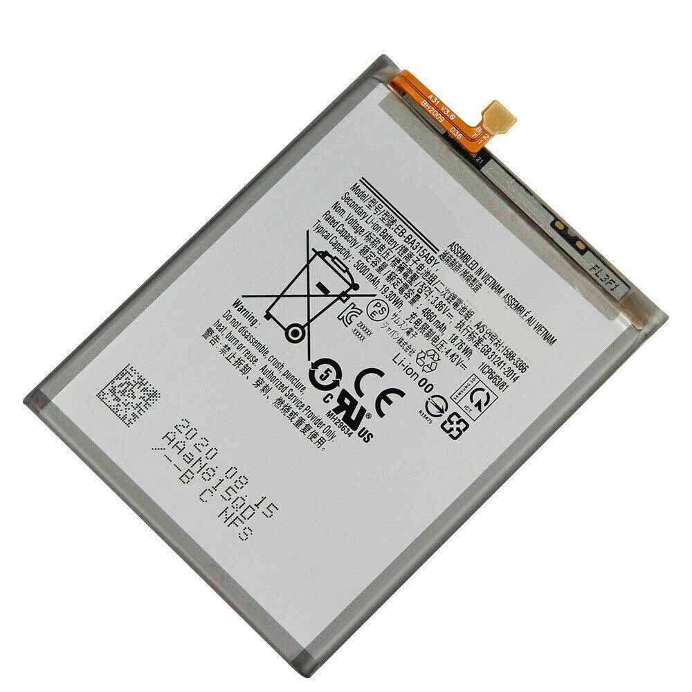 Samsung EB-BA315ABY
