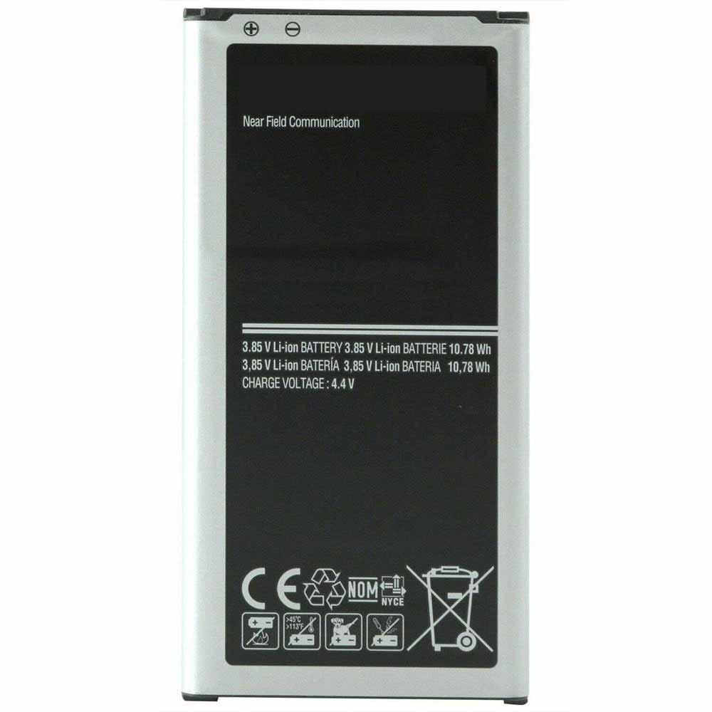Samsung EB-BG900BBU