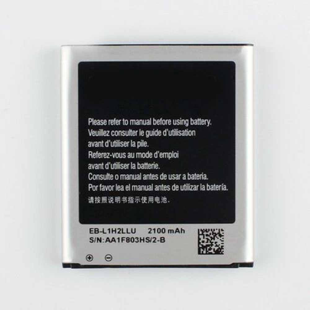 Samsung EB-L1H2LLU