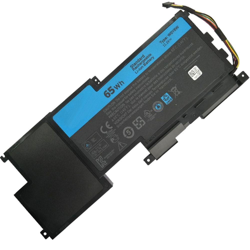 Dell 3NPC0