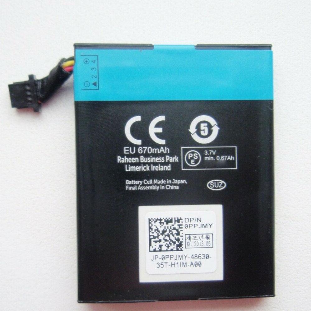 Dell WM713B