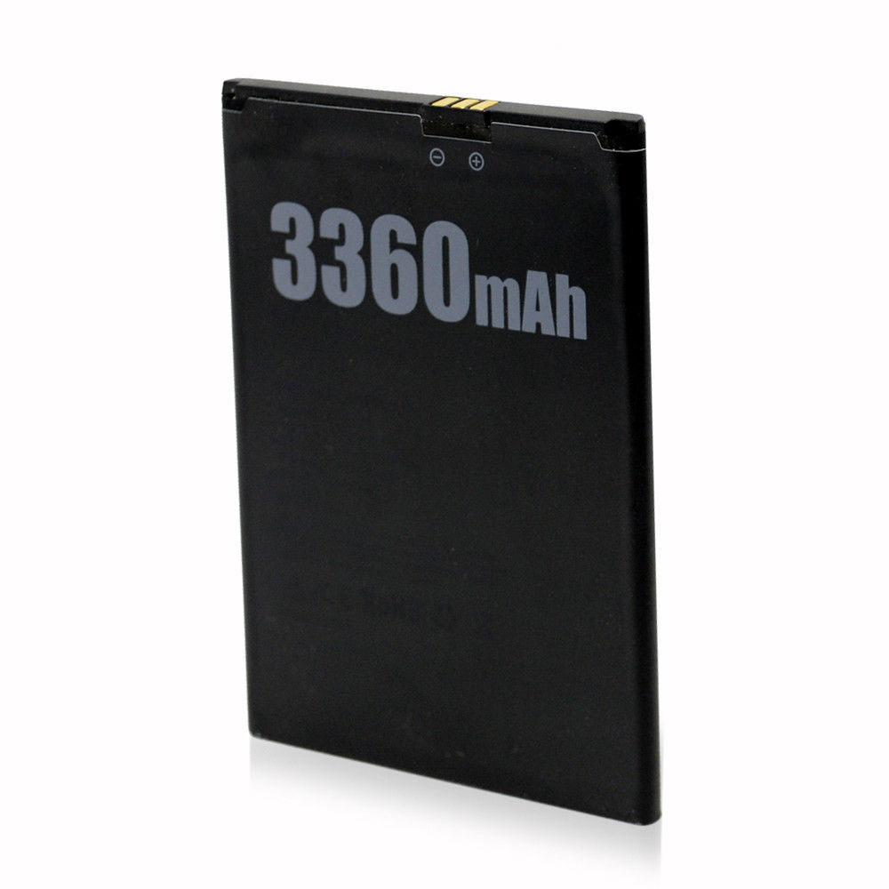 DOOGEE H01706A61300