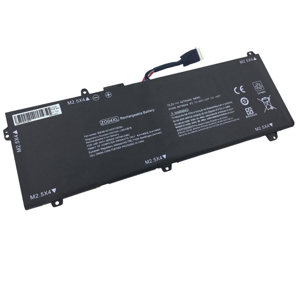HP HSTNN-CS8C
