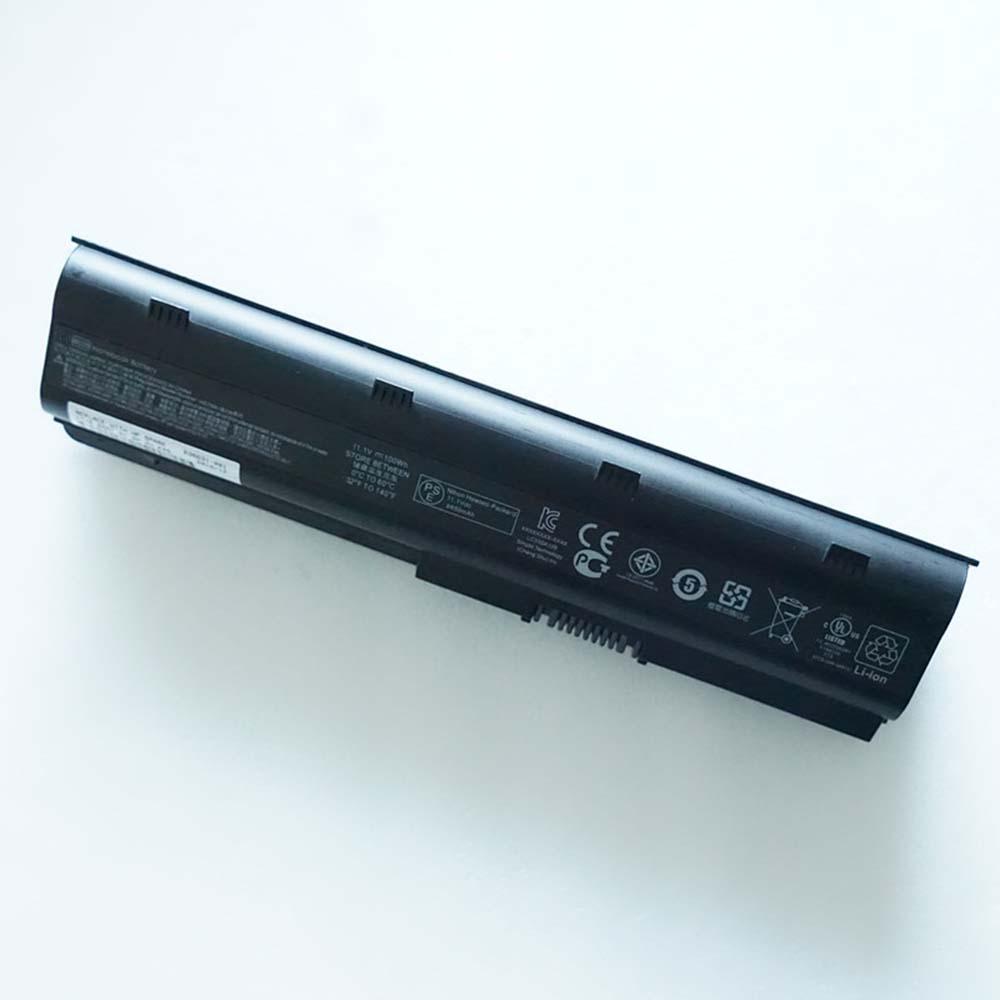 HP MU06